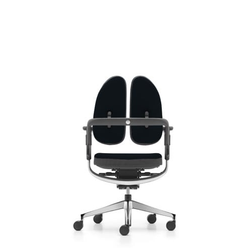 xenium swivel chair blue bay coconut rum duo back original chairs and other medical furniture rohde grahl the