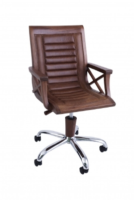 office chair kijiji covers halifax home furniture type | yvotube.com