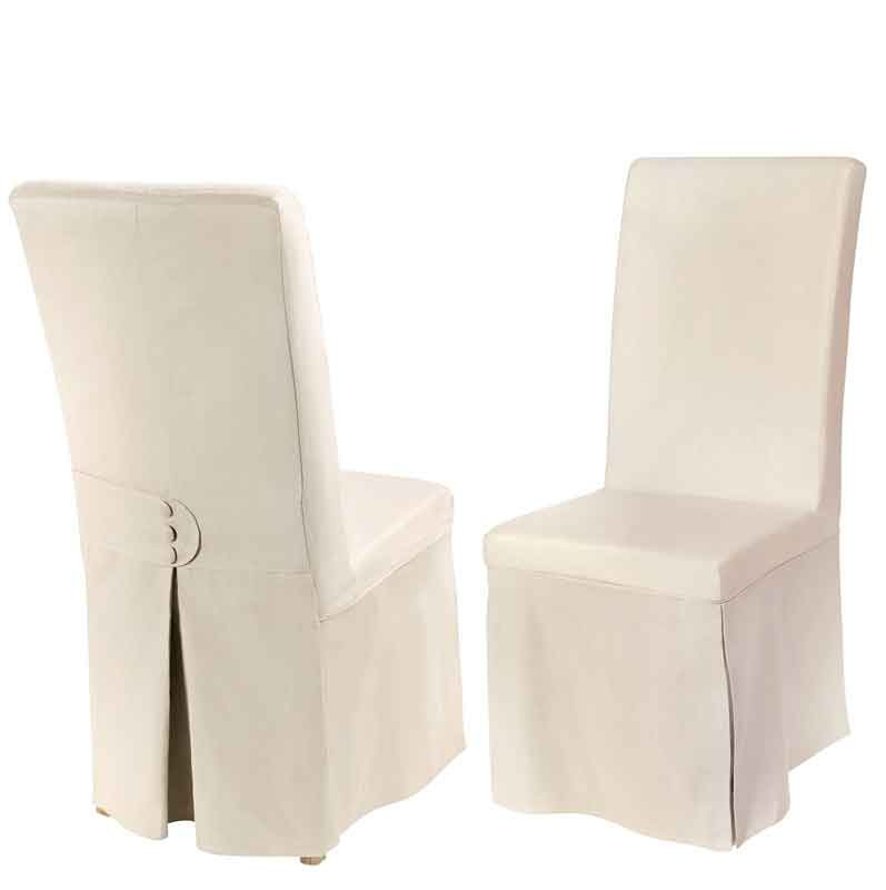 loose chair covers dublin redo kitchen table and chairs dining tel 01472 352352 mob 07956 220023 inspire interiors
