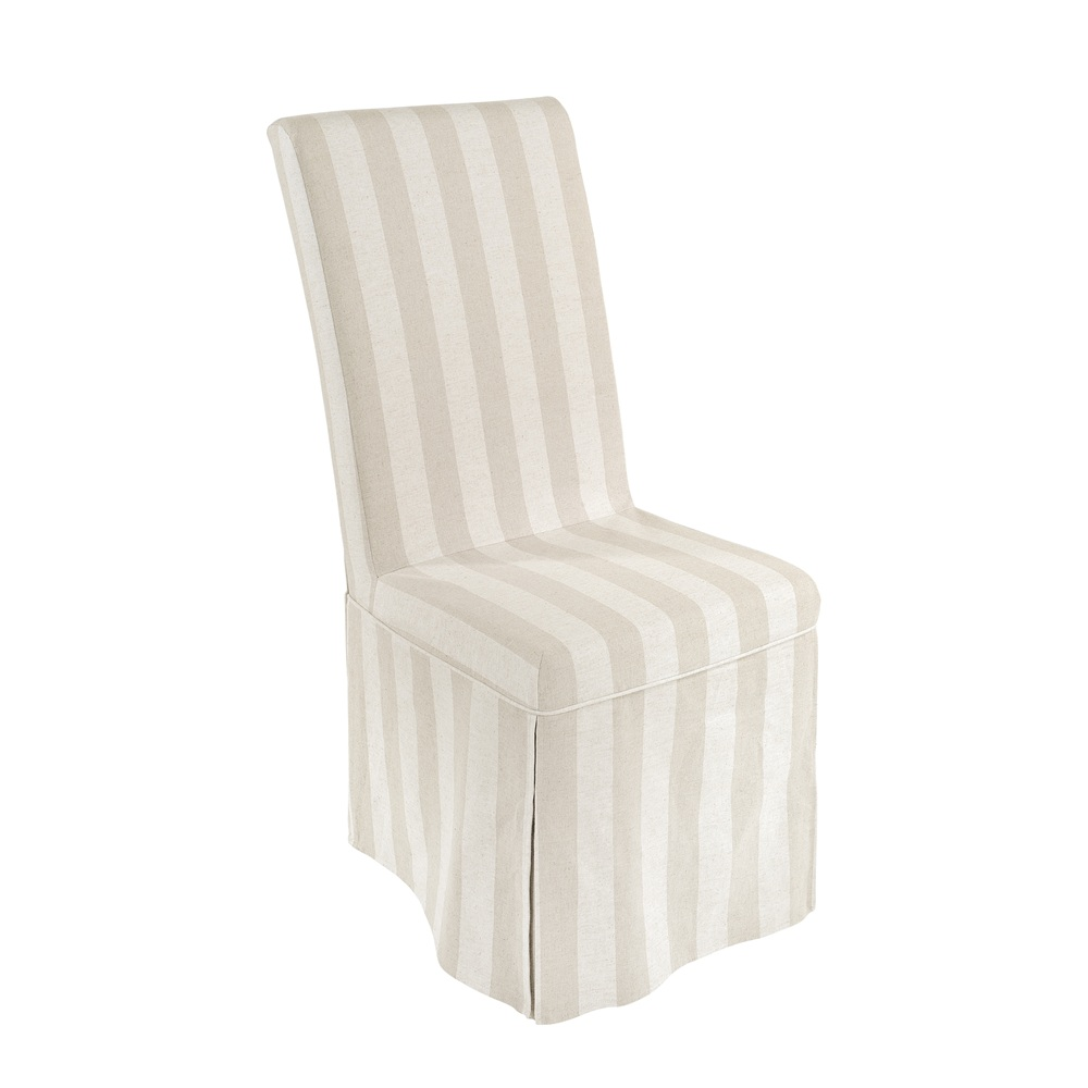 loose chair covers dublin pallet wood dining chairs tel 01472 352352 mob 07956 220023 inspire interiors
