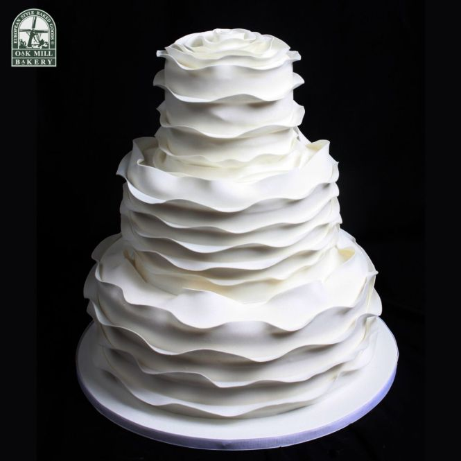 Elegant Wedding Cake Pictures On Cakes With Tagged Pics Archives 11