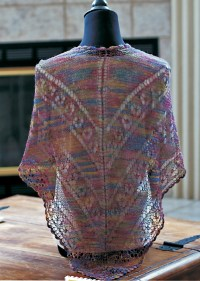 The Best of the Midwest Stitches Fashion Show: 7 New ...