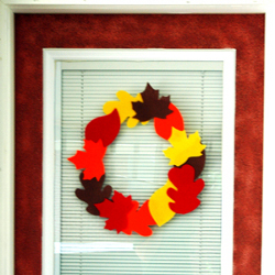 12 Homemade Thanksgiving Crafts For Your Turkey Day FaveCrafts Com