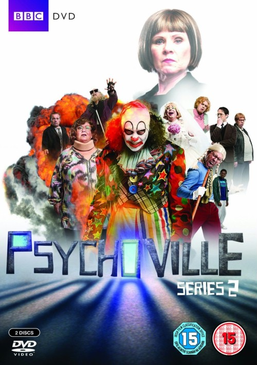 Watch Comedy Movies on PrimeWire - Page 10
