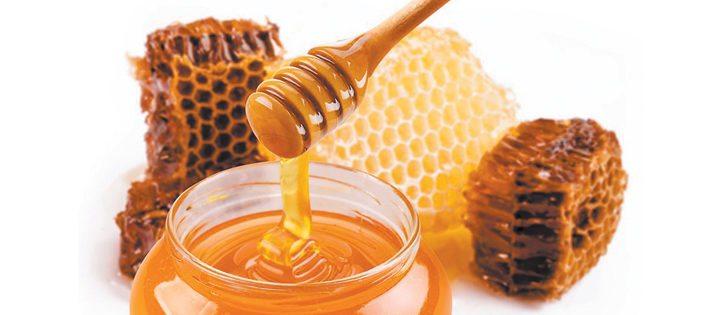 Image result for honey