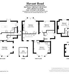 residential electrical wiring diagram 11x16 [ 1200 x 848 Pixel ]