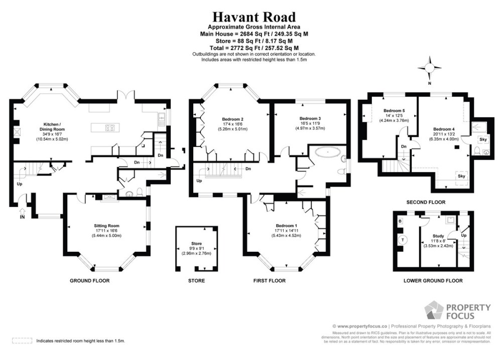 medium resolution of residential electrical wiring diagram 11x16