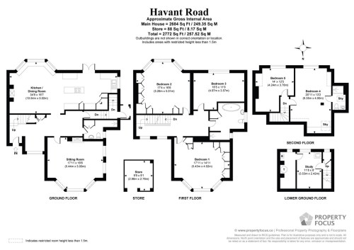 small resolution of residential electrical wiring diagram 11x16