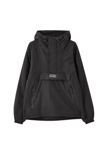 Pull And Bear Homme : homme, Men's, Coats, Jackets, Pull&Bear