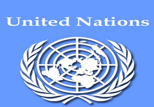 Image result for संयुक्त राष्ट्र सुरक्षा परिषद