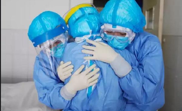 भारत ने खोज निकाला कोरोना वायरस का ...
