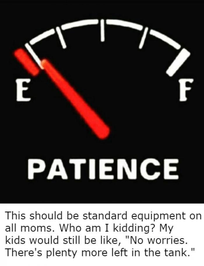 Patience Meme : patience, Hilarious, Memes, People, Simply, Patience