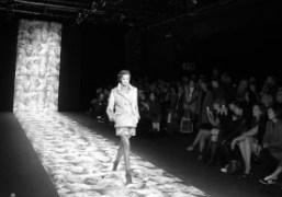 Antipodium F/W 2014 Show, London