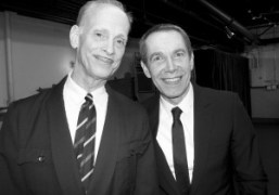 The Broad presents The Un-Private Collection: Jeff Koons and John Waters talk...