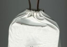 Accessories F/W 2012/13