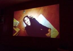RYAN TRECARTIN'S FILM INSTALLATION PREMIERES at the moma ps1, new york