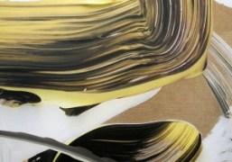 "Matthew Stone ""Cosmic Flesh"" at Union Gallery, London"