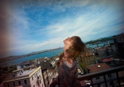 Istanbul Magnetism