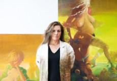 Lisa Yuskavage