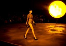 Marc Jacobs F/W 2013 Show, New York