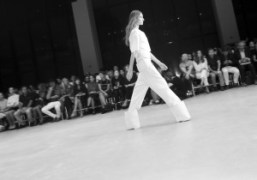 Calvin Klein S/S 2014 Show, New York
