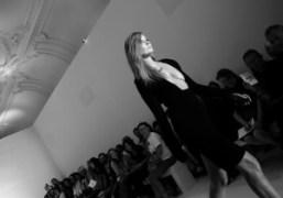 KANYE WEST SPRING / SUMMER 2012, Paris