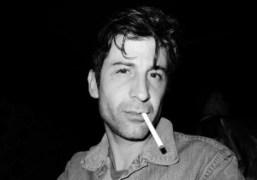 Andre Saraiva at Le Baron at the Florida Room during Art Basel,…
