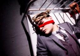 Thom Browne F/W 2013 Show, New York