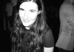 OLYMPIA in Japan: Naomi Fisher at Le Baron after her opening at…