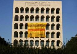 VIVA ITALIA! ITALY'S SUPREME COURT GIVES GO AHEAD ON NUCLEAR REFERENDUM ON...