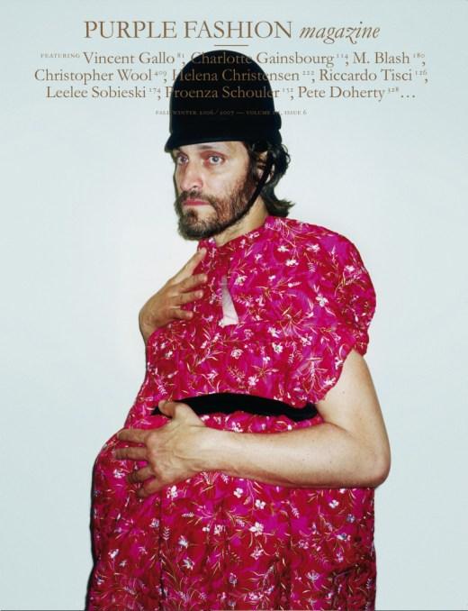 F/W 2006 issue 6