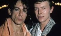 Alex Bag TV Takeover / Iggy Pop & David Bowie Interview on Dinah