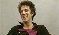 Alex Bag TV Takeover / Richard Hell Interview on Videowave (1983)