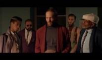 "Stephane Ashpool TV Takeover – Pigalle ""Mikado"""