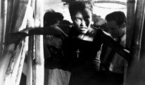 Flesh, Mind and Spirit TV Takeover curated by Alejandro González Iñárritu – I Am Cuba
