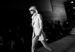 Brioni Haute Couture F/W 2017 Show, Paris