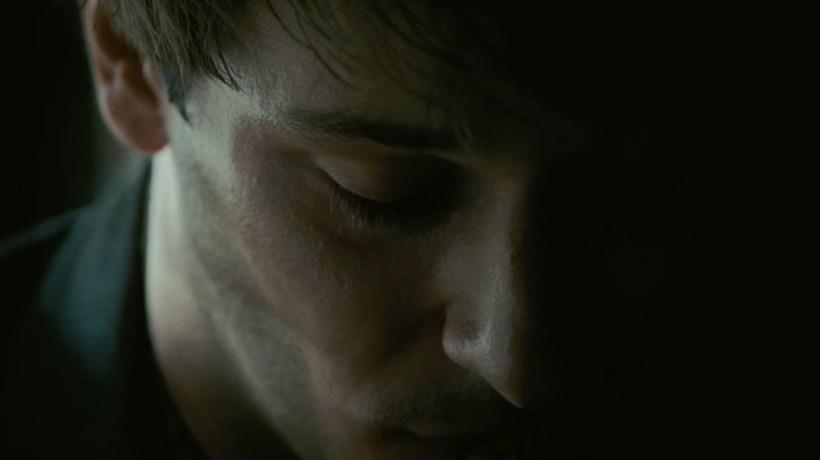 BFI Film Festival highlights: Juste la fin du monde Trailer