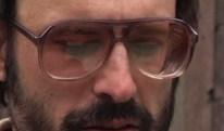 "Sam Falls TV Takeover – Silver Jews – ""Top Ten Redneck Moments"""