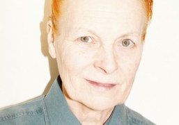 Shanghai K11 Art Mall and K11 Art Foundation introduce a Vivienne Westwood...
