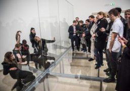 The 57th Venice Biennale (Part I), Venice