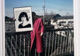 "Nobuyoshi Araki ""Sentimental Journey 1971-2017"" exhibition at Tokyo Photographic Art Museum, Tokyo"