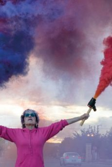 an interview with judy chicago