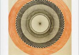cover #7 emma kunz