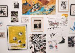 Highlights from Frieze Art Fair 2019 in London (Part II)