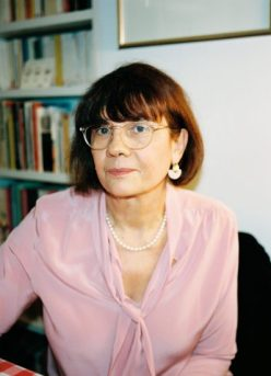 philosophy with catherine malabou