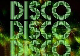 PURPLE LIVE FROM LOS ANGELES: TOMORROW! SATURDAY MAY 30TH: DISCO DISCO DISCO...