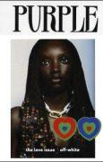 cover #10 virgil abloh
