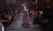 Valentino S/S 2022 Womenswear