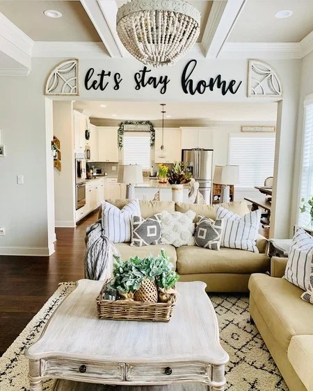 Places To Buy Home Decor Near Me