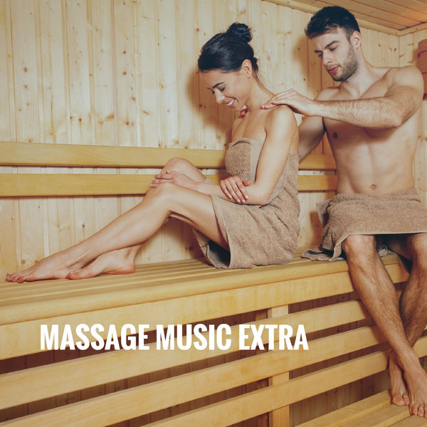 Massage Music Extra Relax Meditate Sleep  Download and